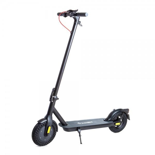 Электросамокат Iconbit Kick Scooter City Pro 450W фото