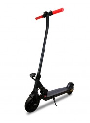 Электросамокат Iconbit Kick Scooter Street DUO 700W фото