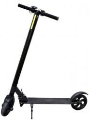 Электросамокат Iconbit Kick Scooter TTv8 250W фото
