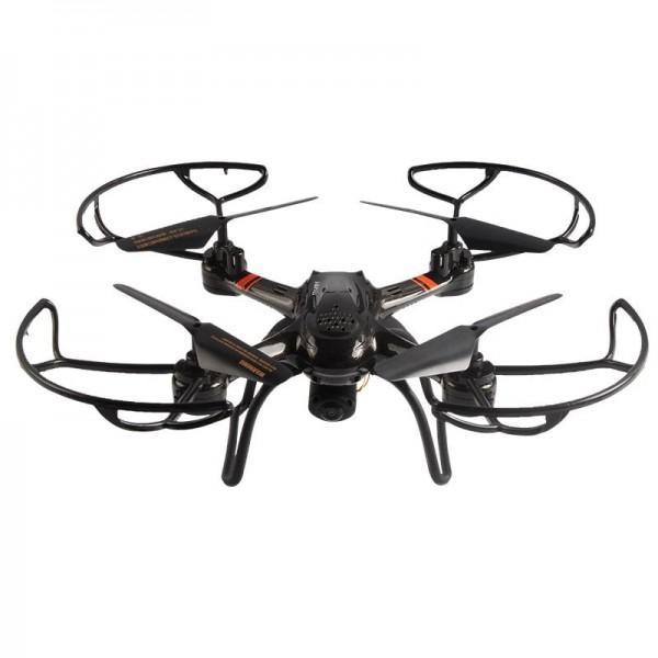 Quadcopter Mould King Super-S (camera 2 MP) фото