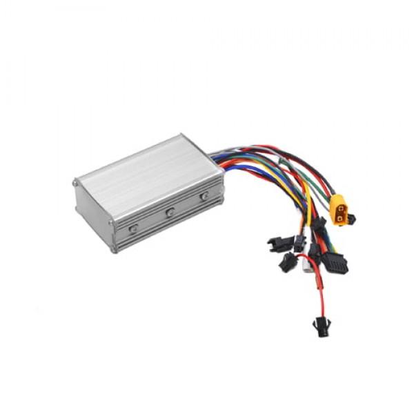 Контроллер для электросамоката Speedway Mini 4 / Leger 48V/25A фото