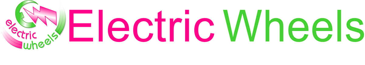 Санкт-Петербург - Интернет-магазин Electric Wheels
